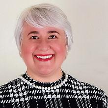 CEO Milena Korostenskaja PhD