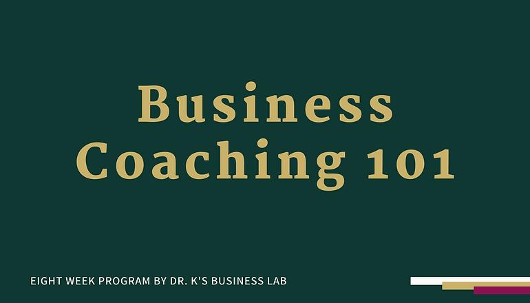 Business Coaching 101.png