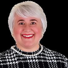 Milena Korostenskaja, PhD, Certified Life Coach