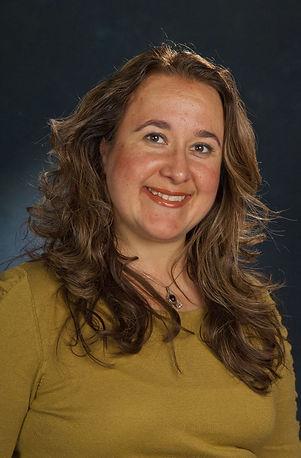 Milena Korostenskaja, PhD, SLC