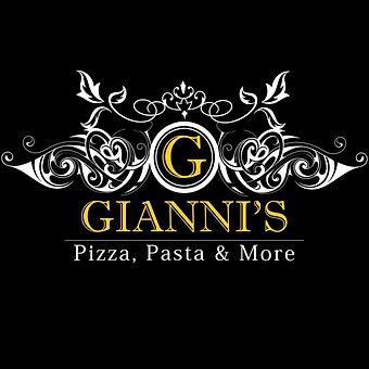 Gianni's.jpg
