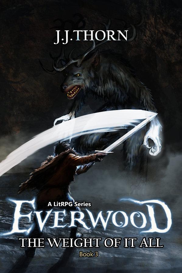 Wolf-VS-Bear-Ebook.jpg