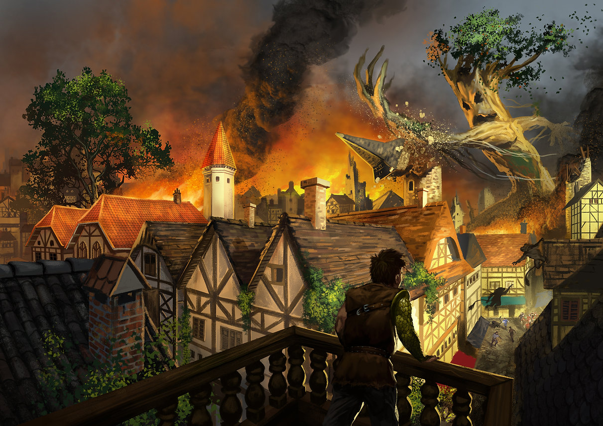 monster tree artwork.jpg