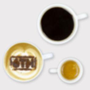 コーヒーTOP.jpg