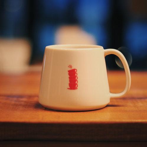 addict original mug