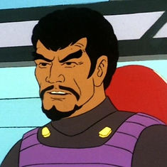 star_trek_the_animated_series.kor.jpg