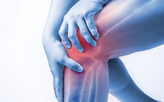Knee-Pain-Why-It-Happens-and-How-to-Trea