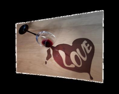 wine-600134-skew.png