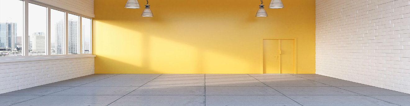 Empty Room 1920x500.jpg