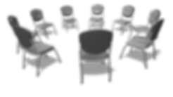 red_chair_in_circle_3366 (4).png