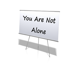 blank_whiteboard_on_stand_3809-not alone