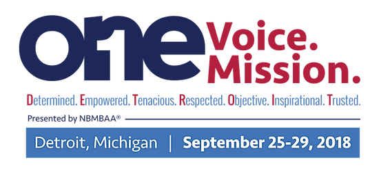 2018-One-Voice-One-Mission-Logo-revised.