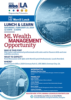 merrill_lynch_lunch_learn_feb.png