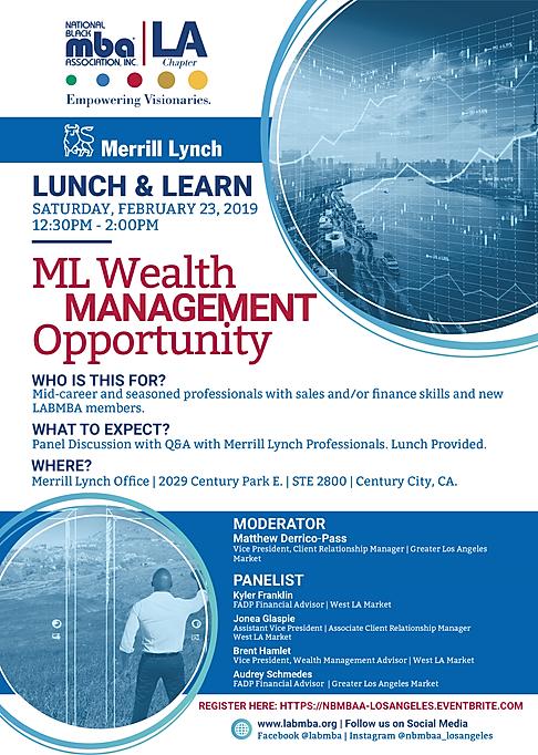 merrill_lynch_lunch_learn_feb.png
