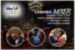 mixer_event_labmba.png