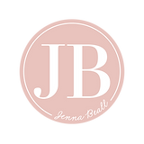 Jenna Beall_Logos_V1-02.png