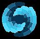 Weber Logo Blue Font_no tag_square.png