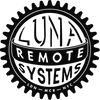 LUNA-logo-copy_edited.png