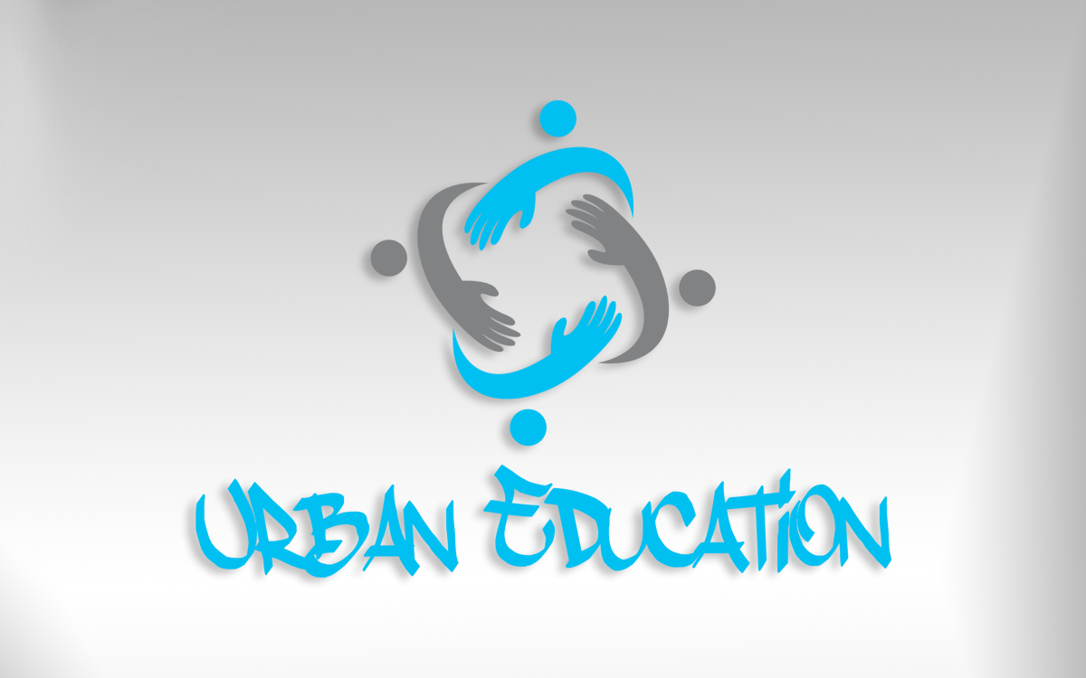 Urban Education