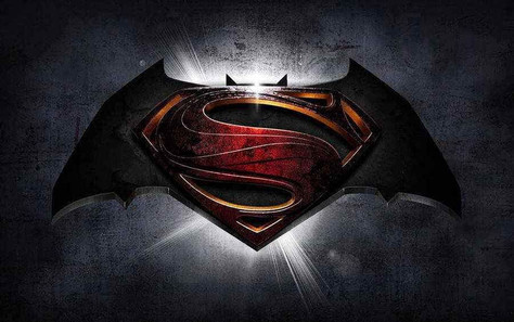 Trailer: Batman v Superman: Dawn Of Justice