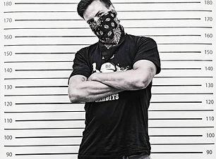 DJ Bennie Biasco.jpg