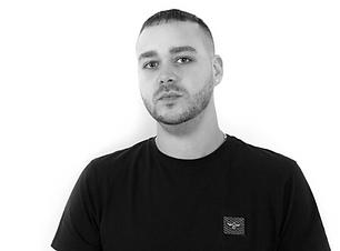 New Konnect Hire A DJ Piz.png