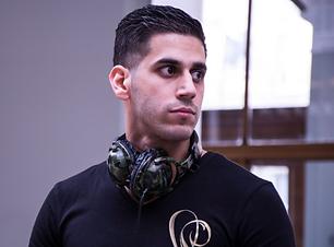 New Konnect DJ Agency Find A DJ Noja