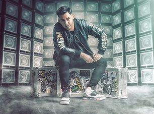DJ Mista Bibs.jpg