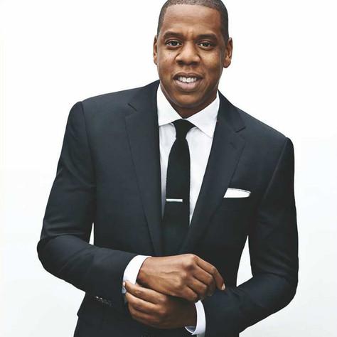 Jay-Z B-Side Concert