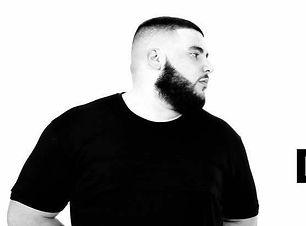 DJ Viga.jpg