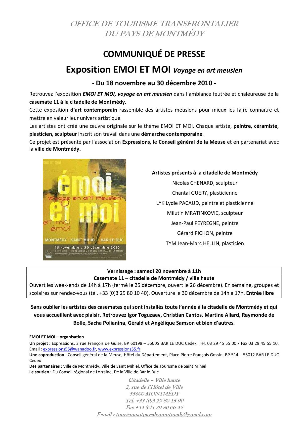 2010-Voyage-en-Art-Meusien-émoi-et-moi-à-Montmedy