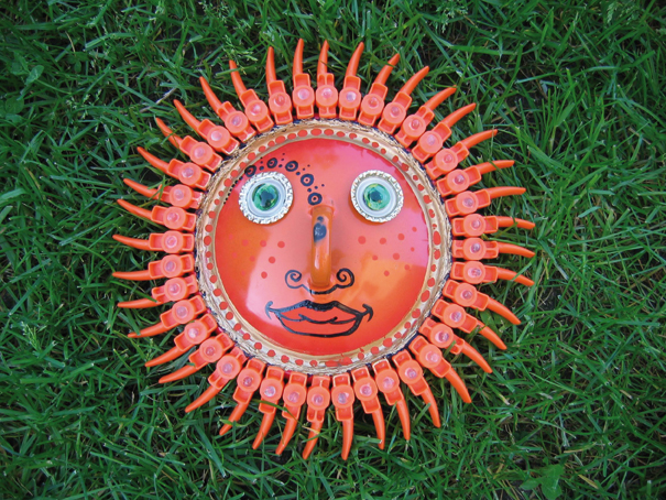 BLABLA-LYK--soleil-orange-sur-herbe-verte