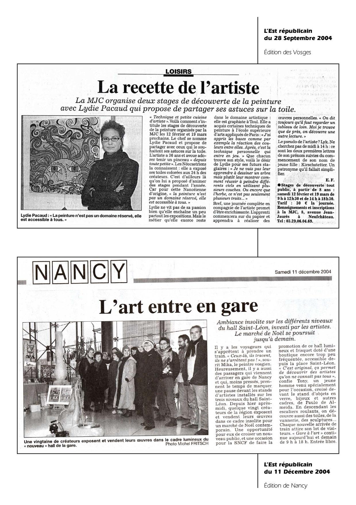 2004-Sept-Décembre-Est-Républicain