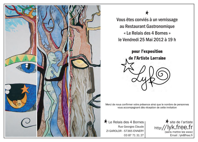 2012-Vernissage-au-Restaurant-les-4Bornes-Metz