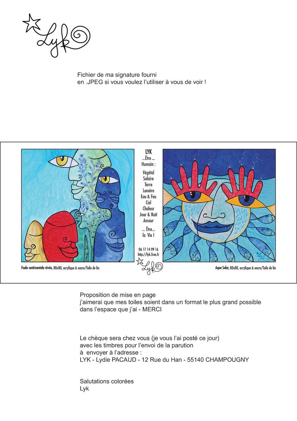 2012-édition-dans-Univers-des-arts