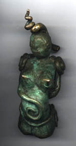 bronz2