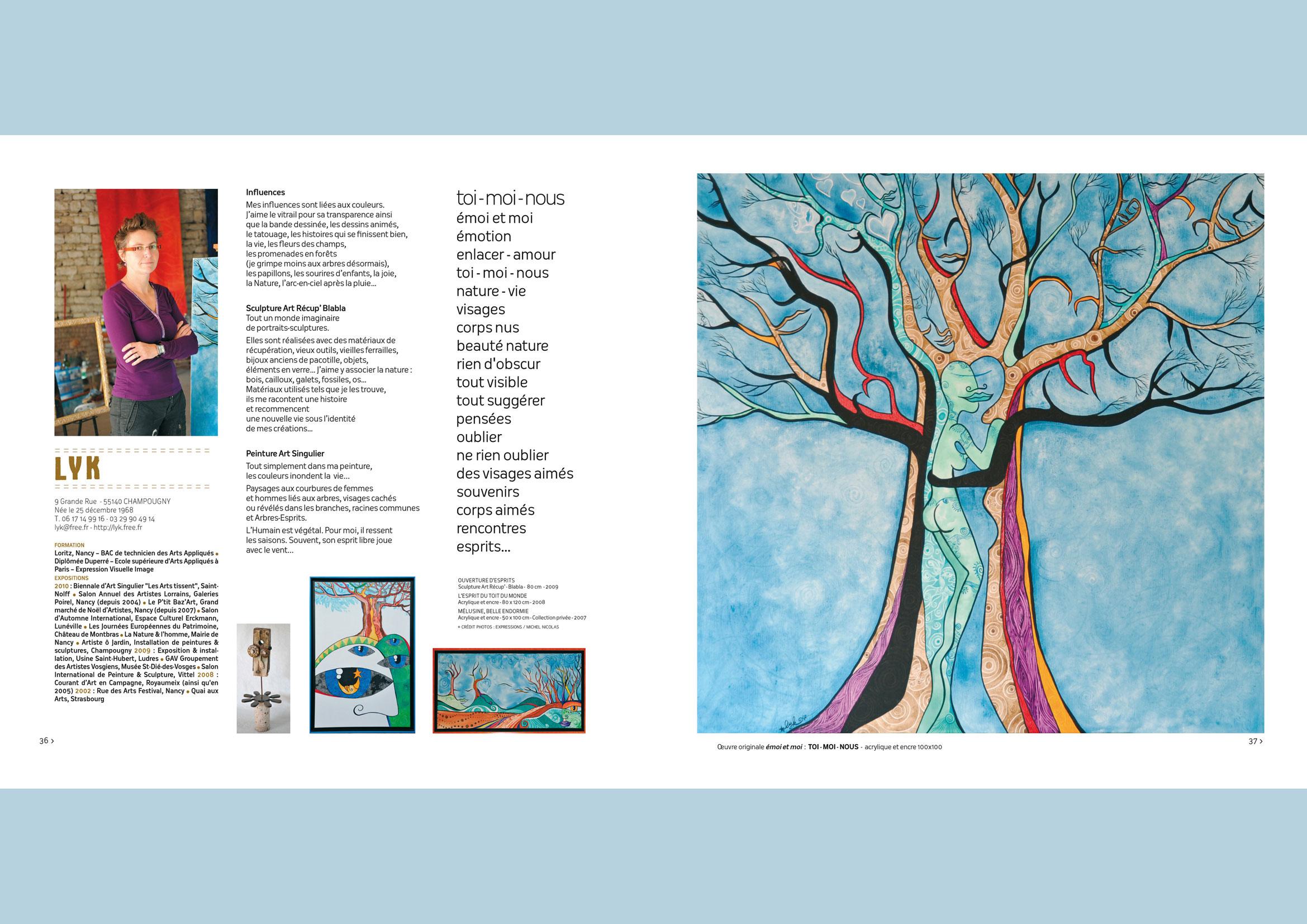 2010-édition-Voyage-en-Art-Meusien-émoi-et-moi-Double-page