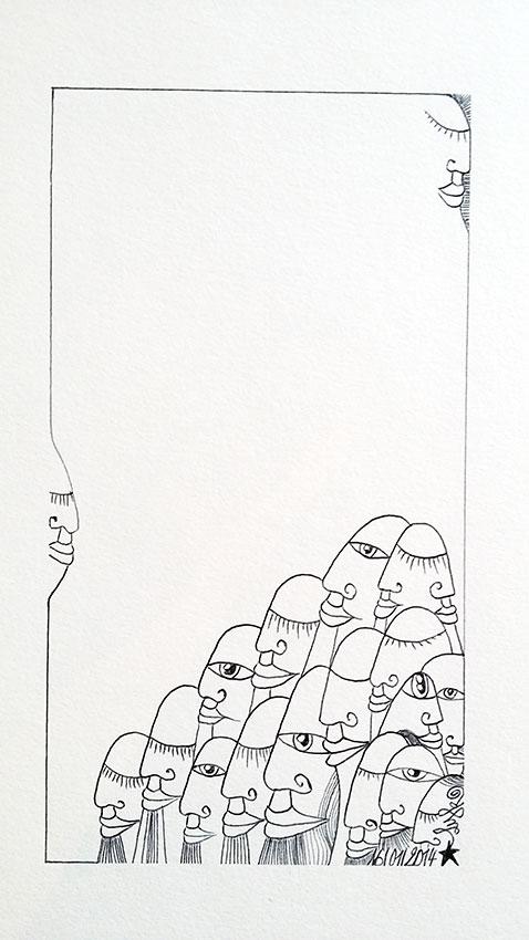 lyk-20140116