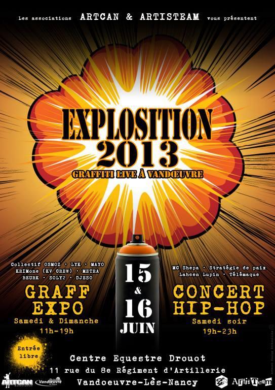 2013-06-Performance Graff affiche explosition.jpeg