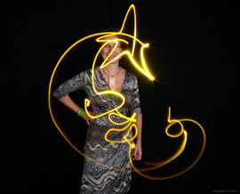 Autoportrait - 2012