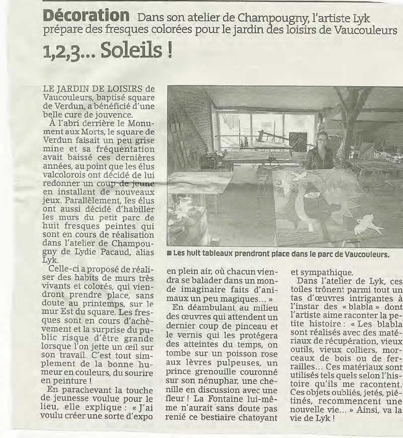 2012-10-LYK-Fresque_1-2-3-Soleil_pour_la_Ville_de_VAUCOULEURS_-Est_Républicain