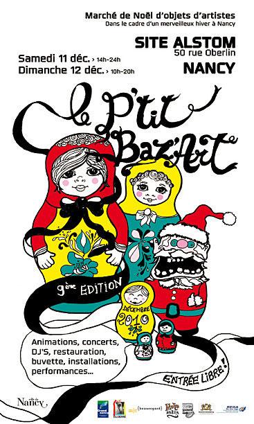2010-12-Le-p'tit-baz'art-à-Nancy