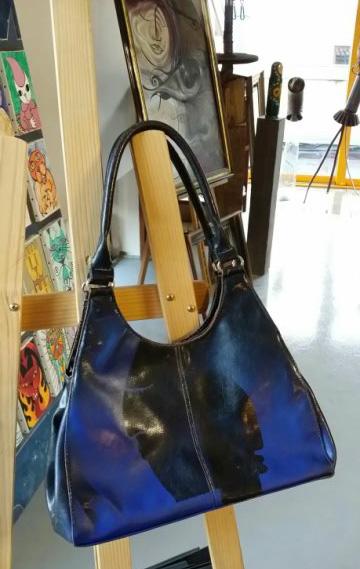 026-Vintage-Rencontre-Bleu-Ultramarine-30x27cm-foto2