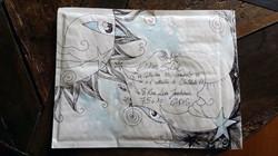 ART-Postal-édition-le-soleil