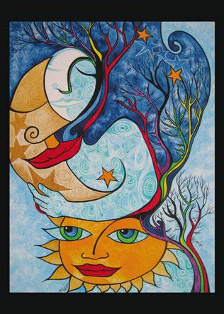 2012-01-01-Galerie_MJC_BAZIN_à_Nancy