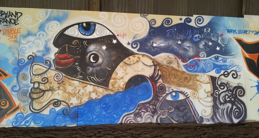 2013-06-Performance_fresque_graffiti_avec_Explosition_-_Art_Can_à_Vandoeuvre_les_Nancy