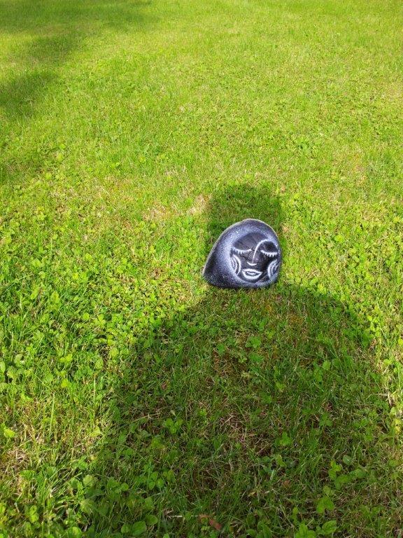 installation au jardin.jpg