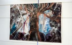 LYK-Lignes-de-vies-Performance-graffiti-155x220.jpg