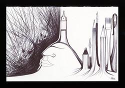 LYK-dessin_réaction_du_09-01-2015-je_suis_char.LYK.jpg