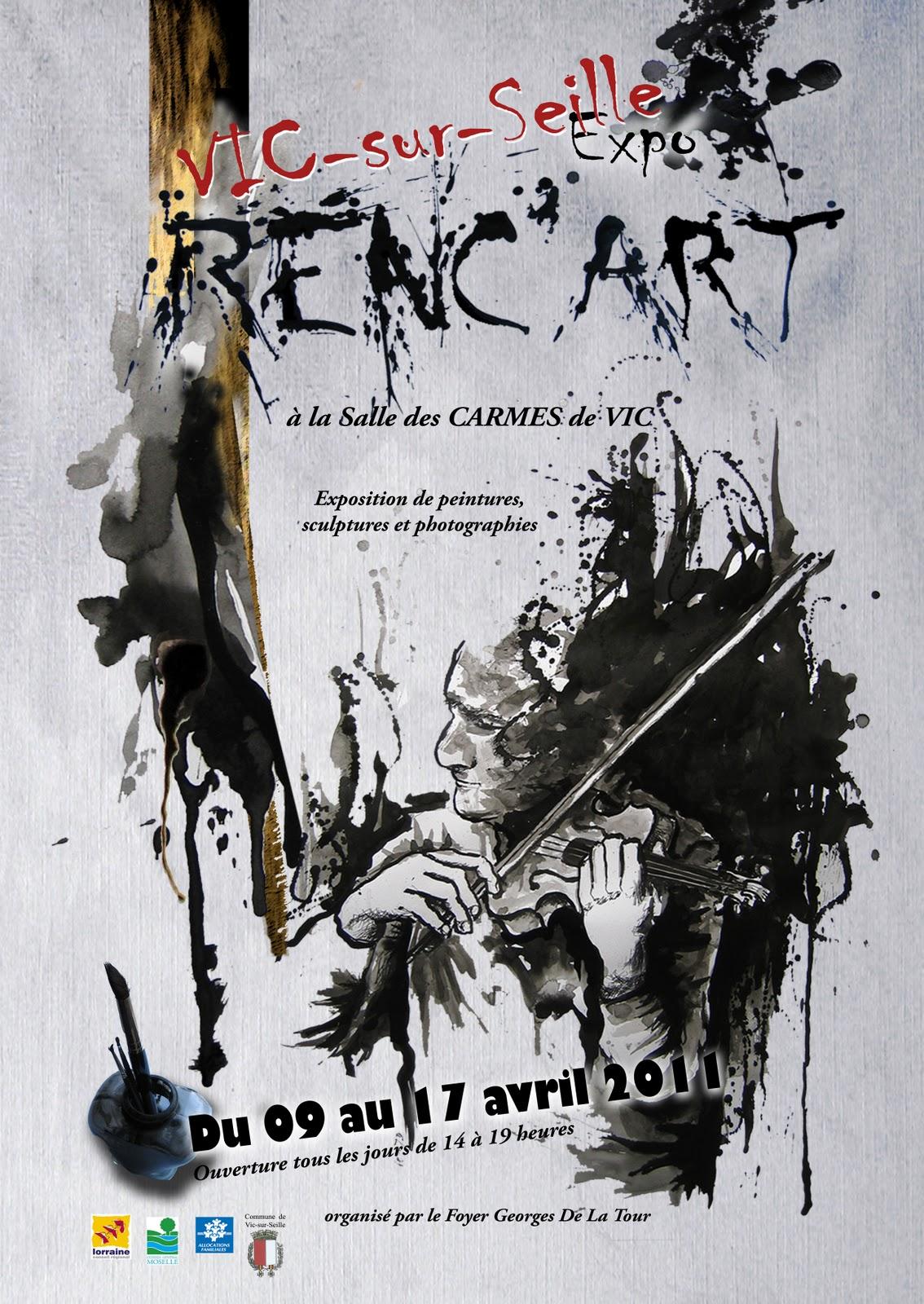 2011-05-Collectif_Renc'Art_à_Vic_sur_Seille